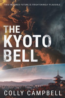 Kyoto Bell Cover FINAL-1
